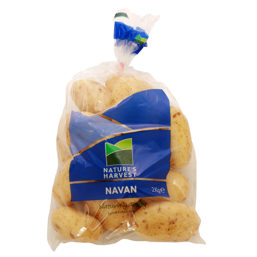 McCormack-Potatoes-Package-Types-Navan