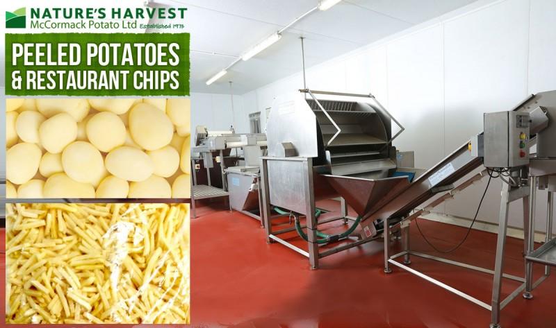 McCormack-Potatoes-Peeled-Potatoes-Catering